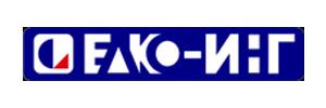Elko-Ing