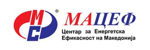 MACEF – Macedonian Center for Energy Efficiency